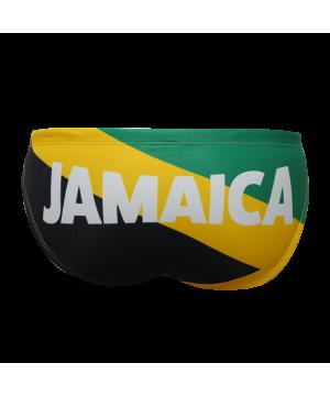 Suit MTS Jamaica Swimwear, Swim Briefs for swimmers, Water Polo, Underwater hockey, Underwater rugby