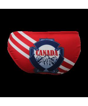 Suit Waterswim Canada Symbol Swimwear, Swim Briefs for swimmers, Water Polo, Underwater hockey, Underwater rugby