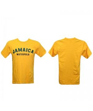T SHIRTS JAMAICA