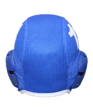 WATERSWIM  WATER POLO CAP BASIC SET
