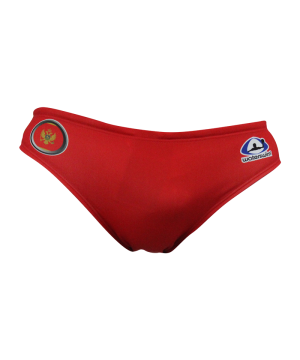 Suit Waterswim Montenegro Swimwear, Swim Briefs for swimmers, Water Polo, Underwater hockey, Underwater rugby