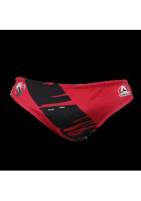 Suit Waterswim Trinidad and Tobago Swimwear, Swim Briefs for swimmers, Water Polo, Underwater hockey, Underwater rugby