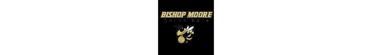 Bishop Moore