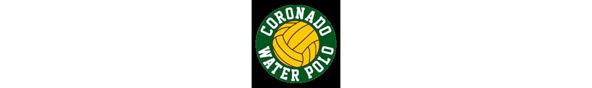 Coronado Water Polo