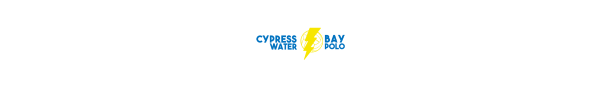 Cypress Bay Water Polo