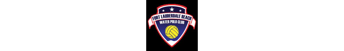 Fort Lauderdale B. WP Club