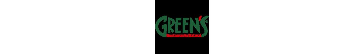 Greens Rest. Natural WP