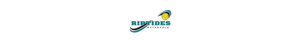 Riptides Water Polo Club